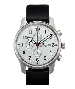 Cape Spencer Chrono