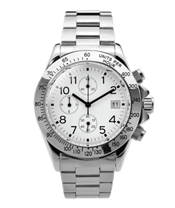 Manhattan Chrono